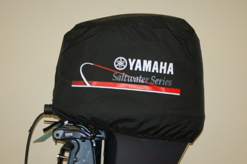 Motor outboard motor parts part 2 for Yamaha saltwater series ii