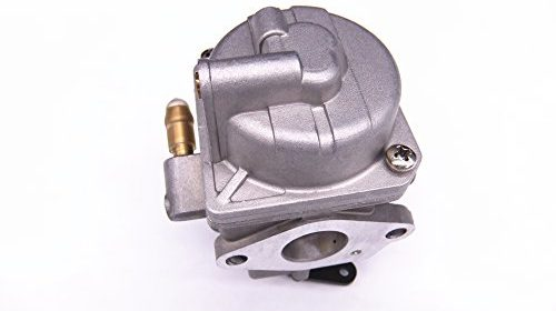 Nissan Outboard Motor Parts