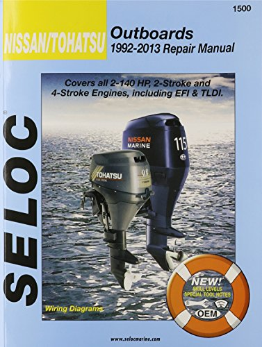 Wiring Diagram Likewise Mercury Outboard Wiring Diagram Besides Boats