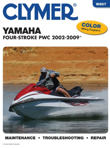 outboard motor owners manual