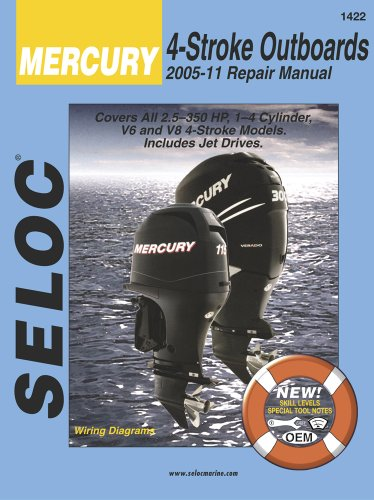 outboard motor maintenance