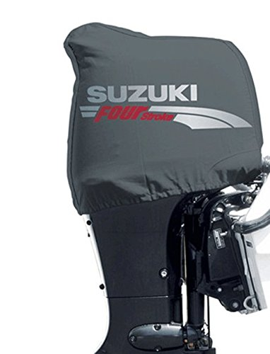 Suzuki outboard motor parts for Suzuki outboard motor repair
