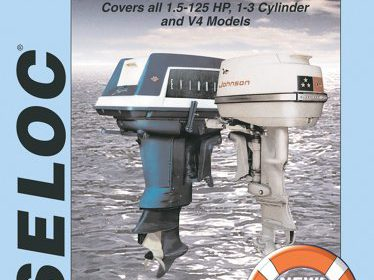 2010 evinrude owners manual