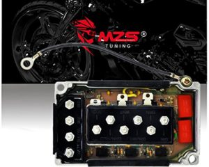 Switch | Outboard Motor Parts